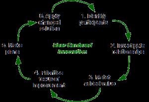 uci-principles-process